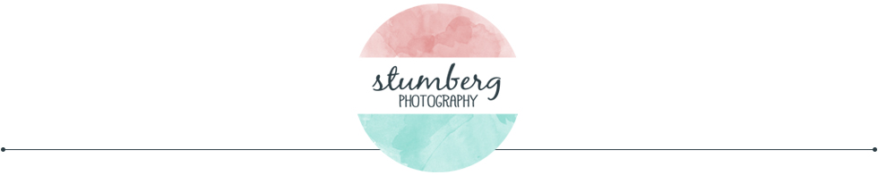 Stumberg Photography logo